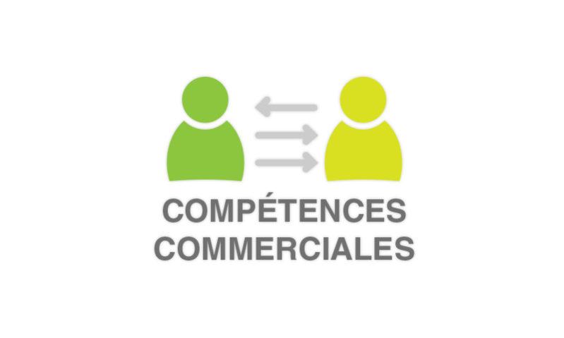 formation techniques de vente au Maroc