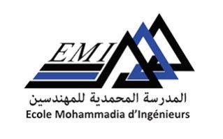emi-ecole-mohammadia-d-ingenieurs