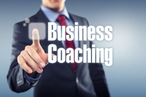 business coaching maroc