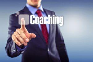 coach personnel à rabat