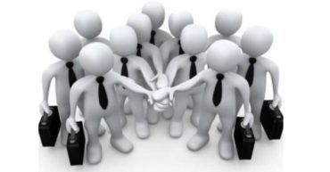cohésion des équipes