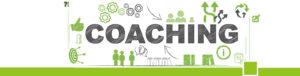 coaching des équipes