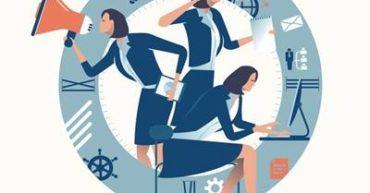 la flexibilité comportementale
