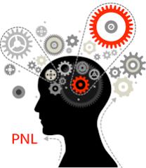 le rapport en PNL