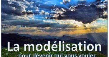 LA MODELISATION EN PNL