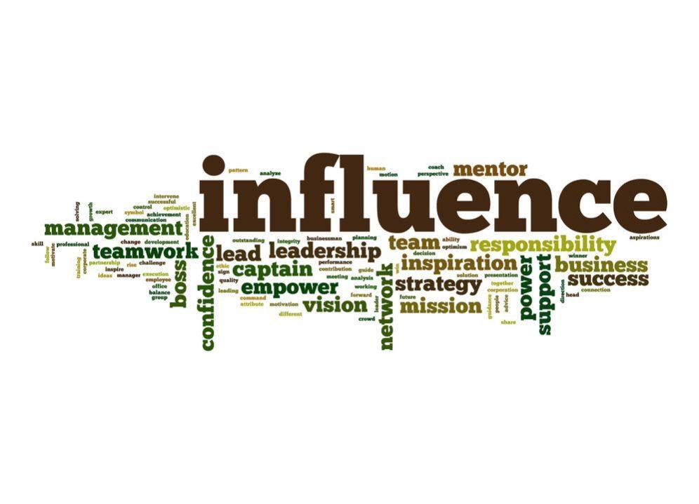 langage d influence en pnl