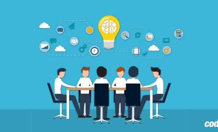 la gestion des réunions