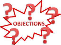 objections de vente