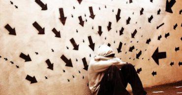 la phobie sociale