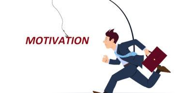 les activités incentives en entreprise