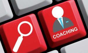 le coaching professionnel