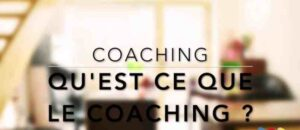 le coaching personnel
