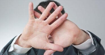 coaching de la timidité