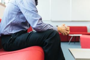 formation vaincre le trac dans vos entretiens d'embauche